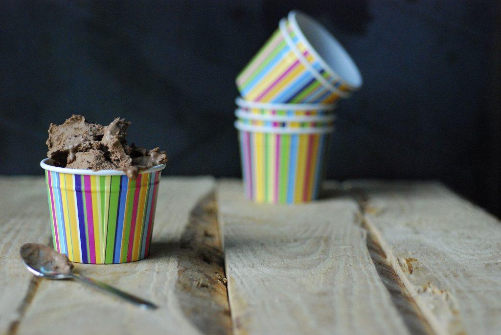 chocolade-frambozen-roomijs