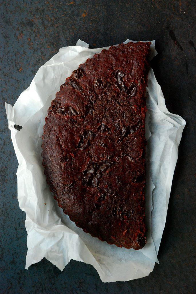 chocolade-rode-bieten-taart