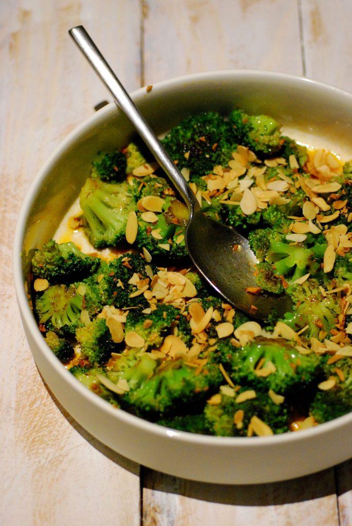 gegrilde-broccoli-met-konflookolie