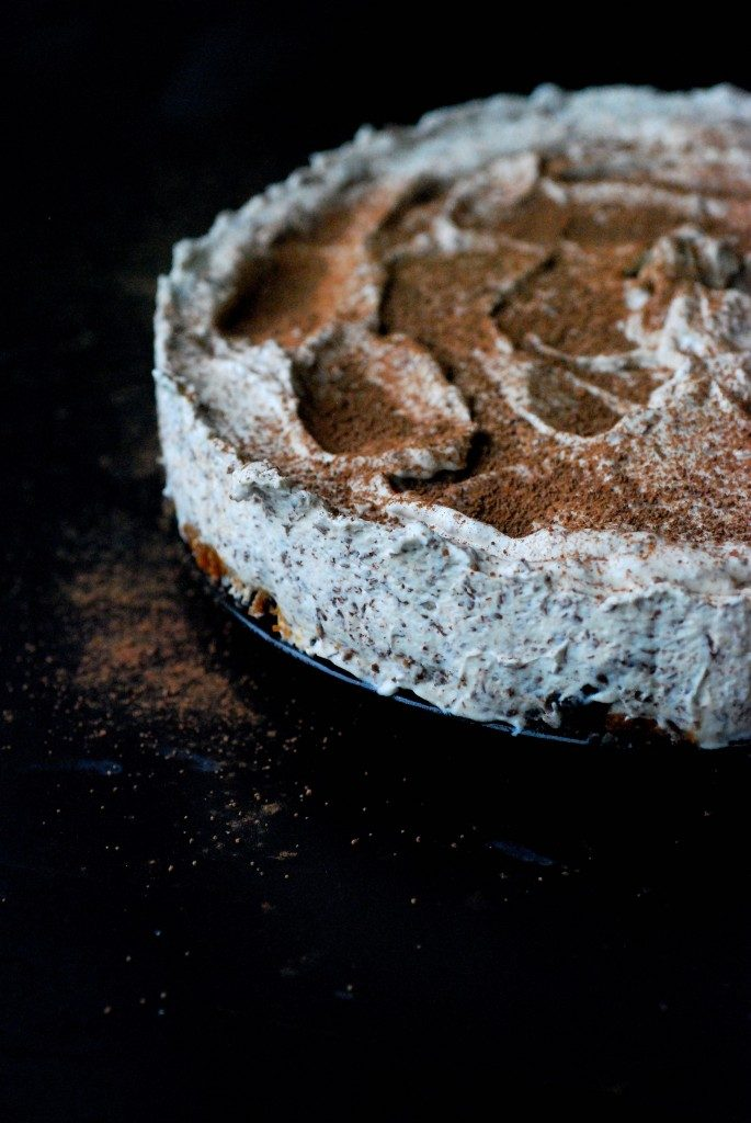 irish-cream-chocolate-cheese-cake