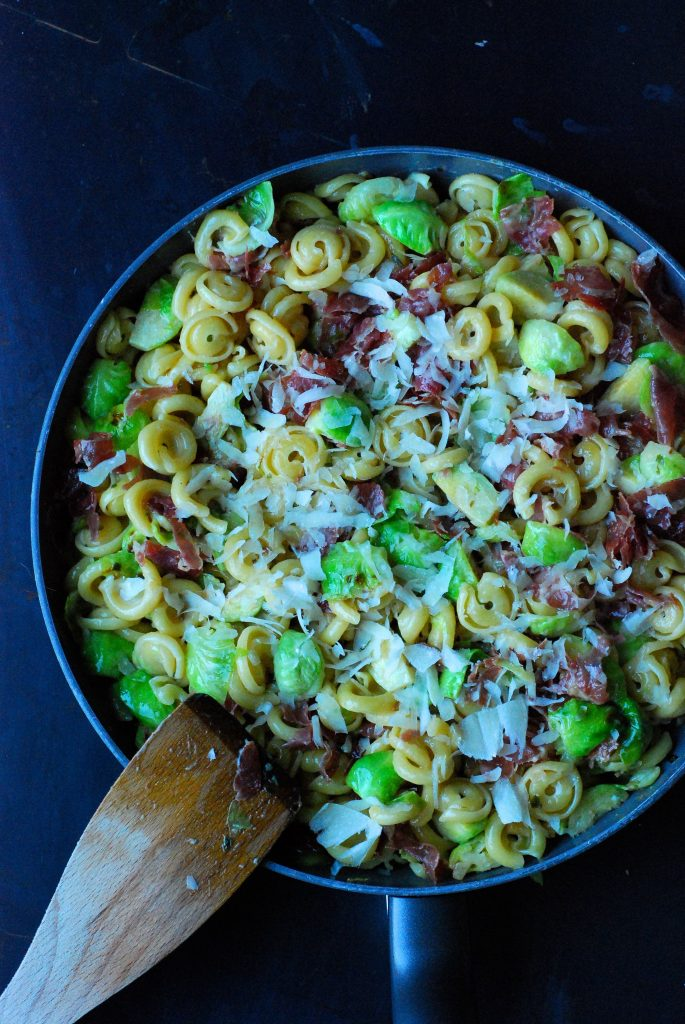pasta-spruitjes-coppa