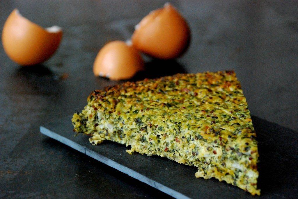 quinoa-quiche-spinazie-ricotta