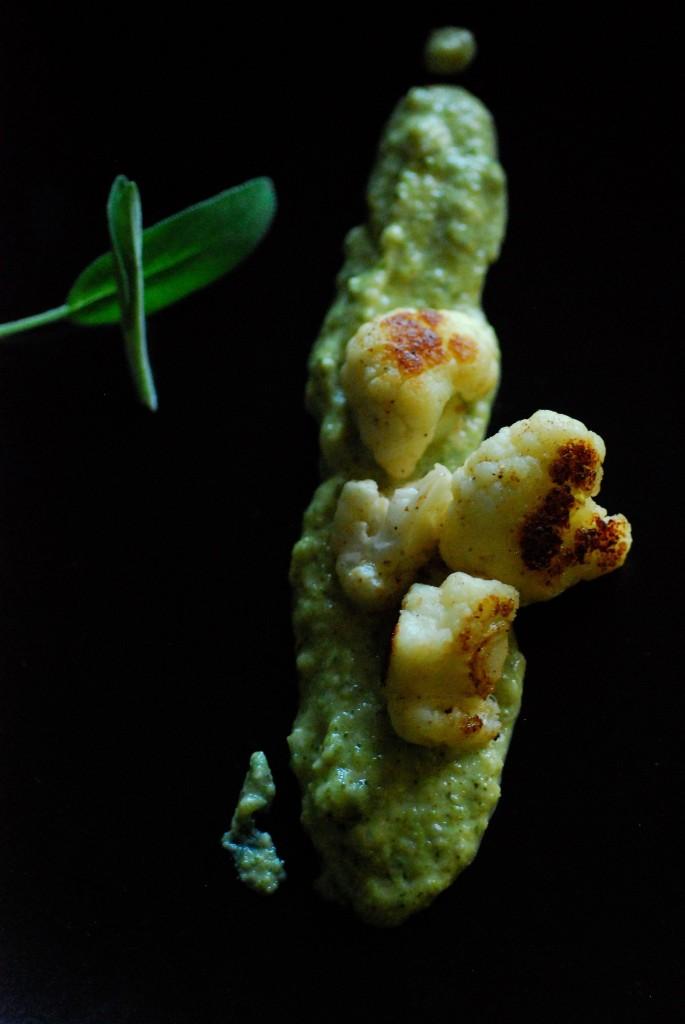bloemkool-broccoli-salie