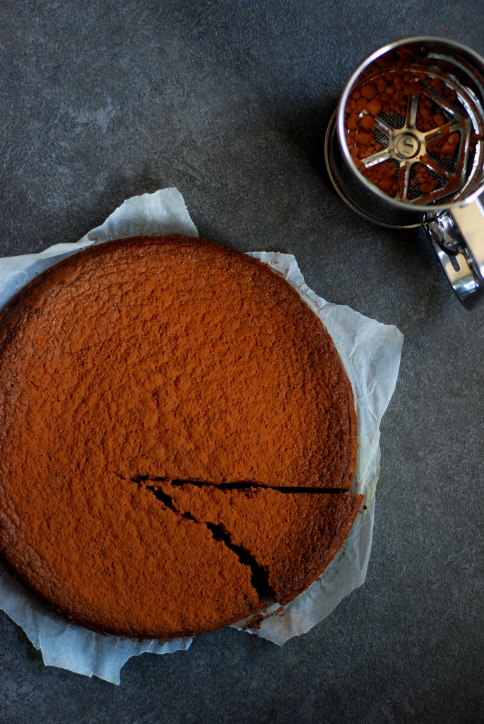 cacaofudge-cake-zonder-bloem
