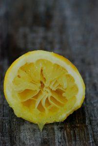 citroen