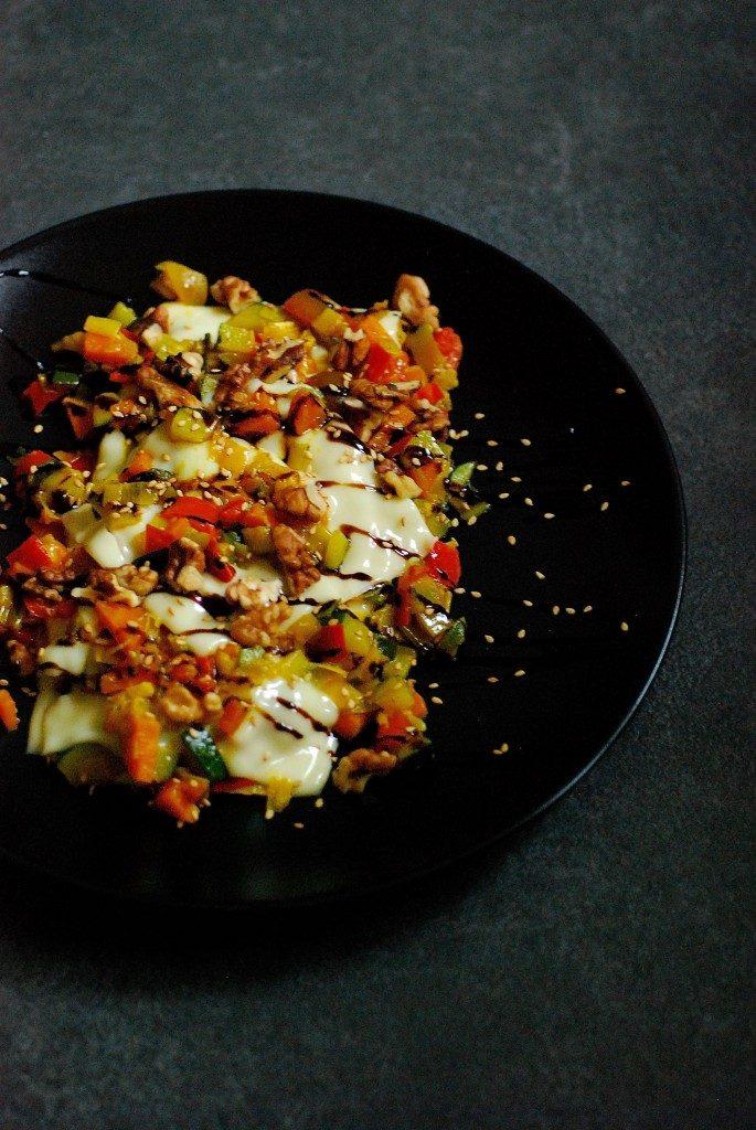 groenten-met-kaas