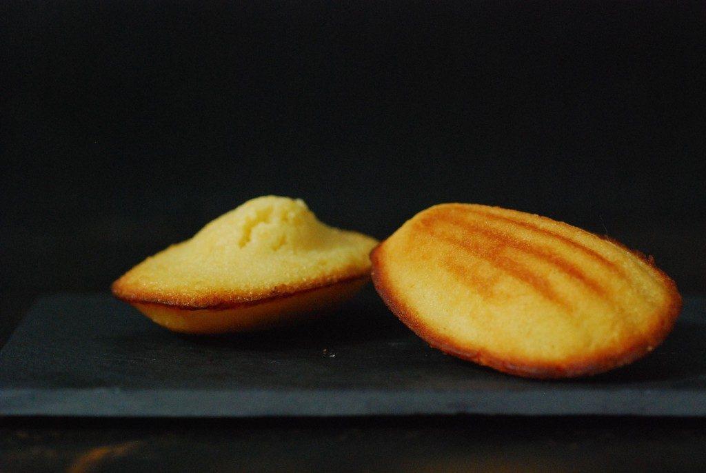 limoen-gember-madeleines