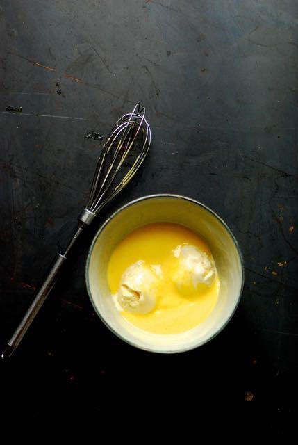 sabayon-sinaasappelsap