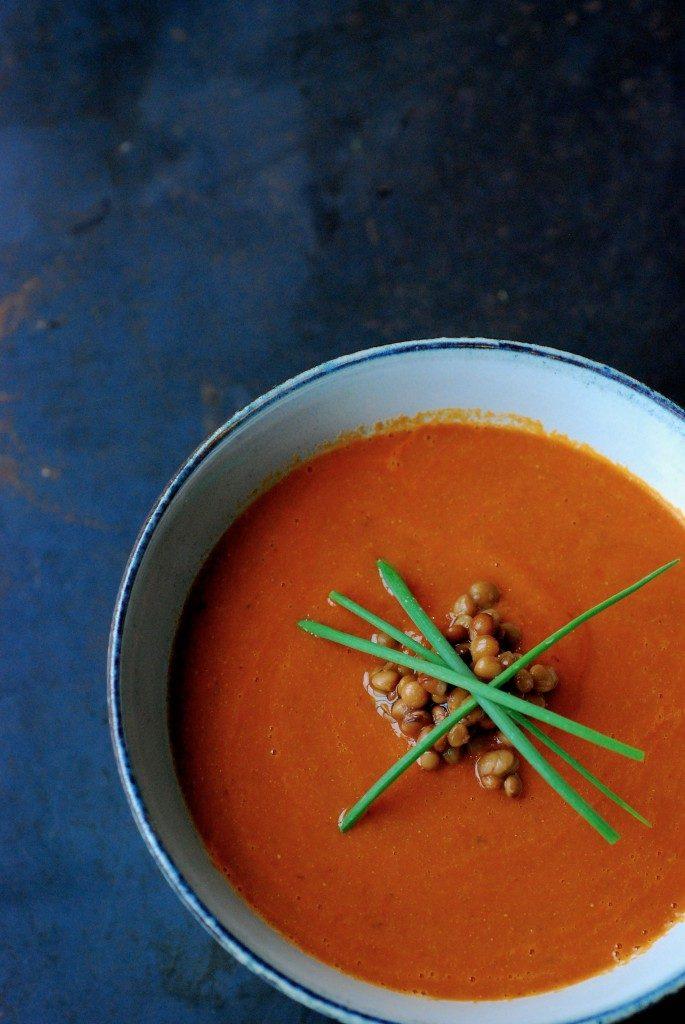 tomaten-linzen-soep