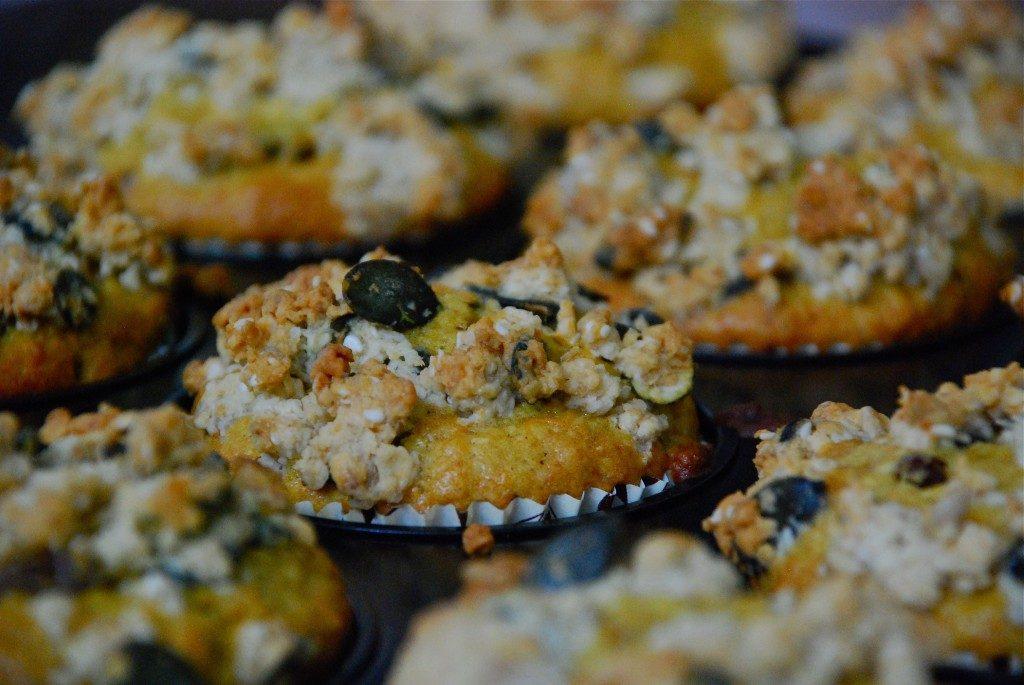 worel-appel-muffins-met-pecannoten