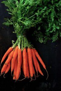 wortel-bussel